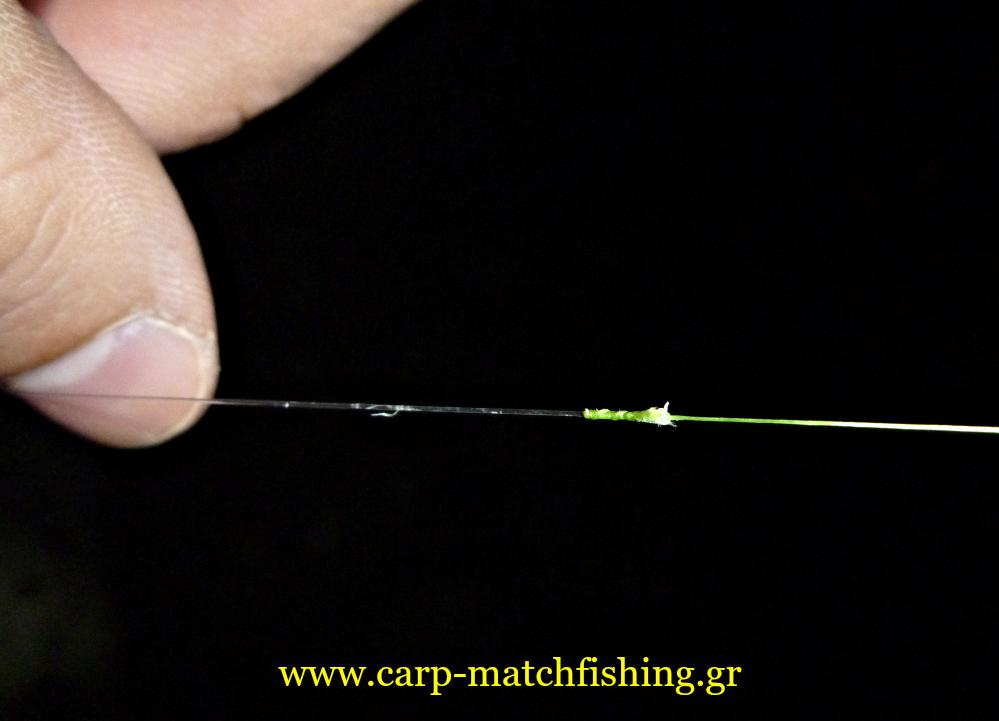tony-pena-knot-braid-to-fluorocarbon-carpmatchfishing