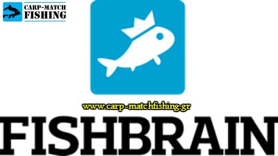 fishbrain logo carpmatchfishinggr