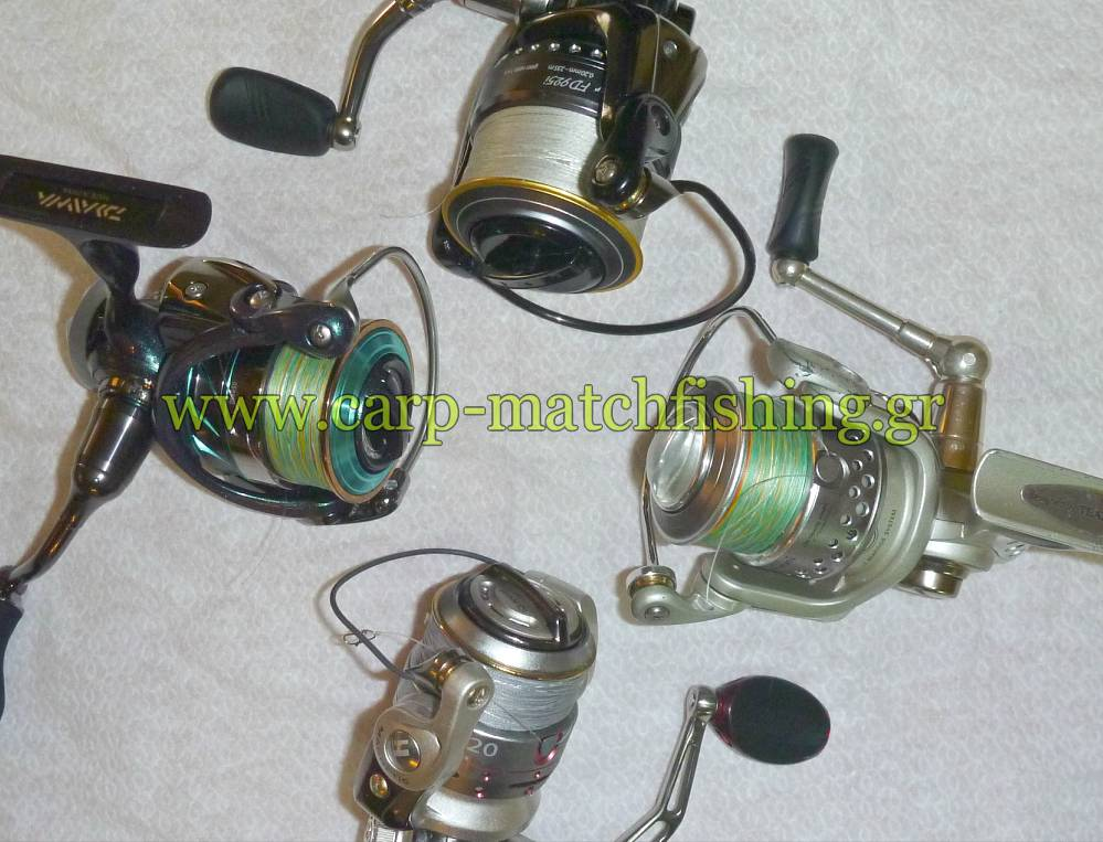 spinning-reels-carpmatchfishing.jpg