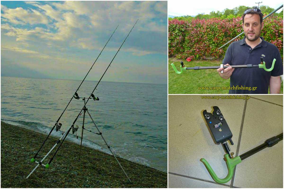 surf-buzzer-pod-carpmatchfishing
