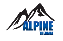 Alpine Thermal