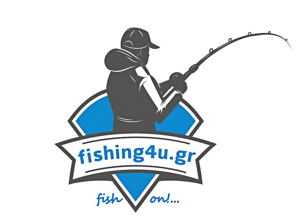 fishing4u logo carpmatchfishing