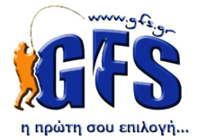gfs logo carpmatchfishing