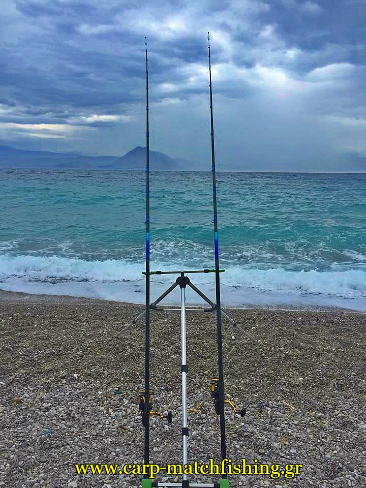 sonik-sea-surf-rods-carpmatchfishing