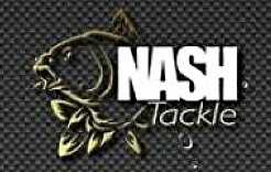 nash-logo-carpmatchfishing