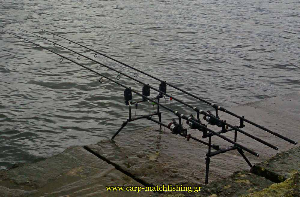 nash-pocket-pod-all-carpmatchfishing