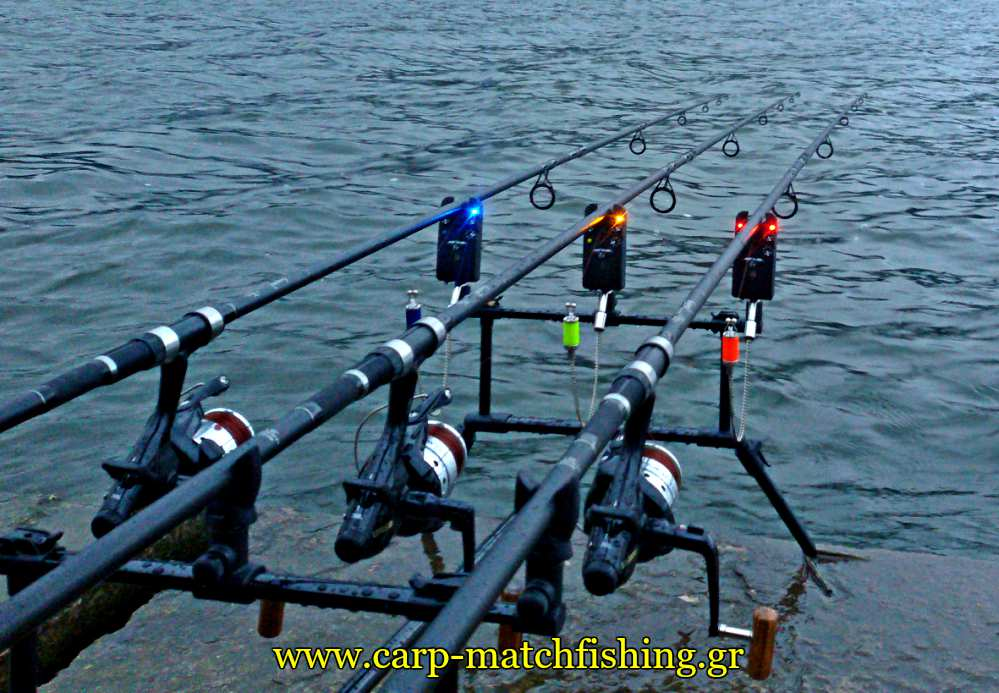 nash-pocket-pod-delkim-txi-carpmatchfishing
