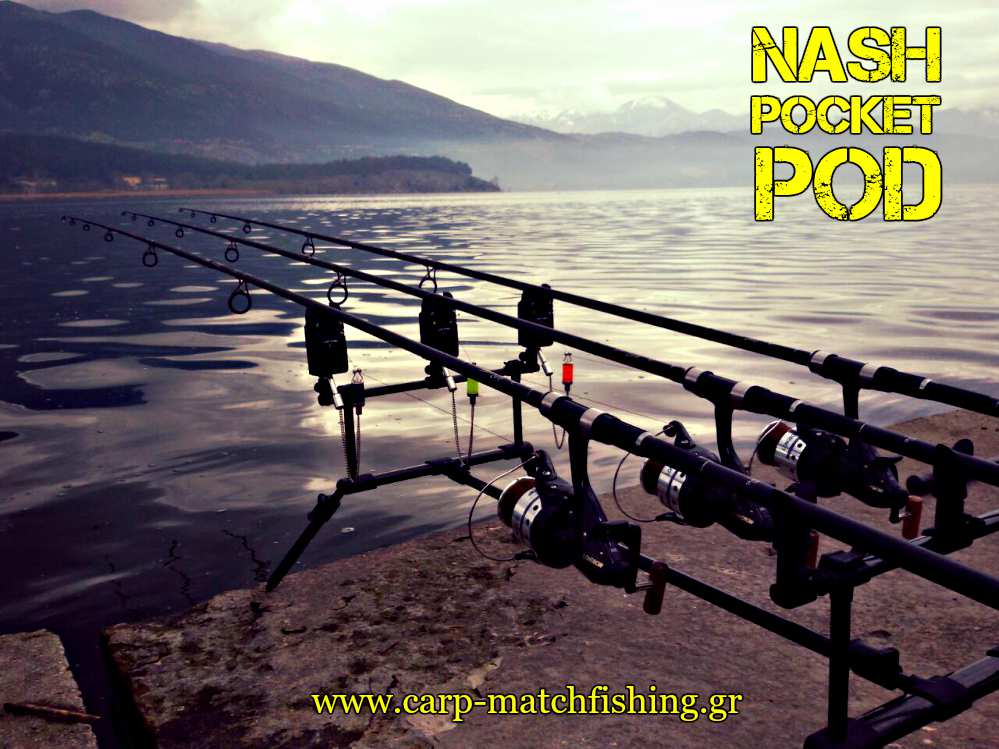 nash-pocket-rod-pod-carpmatchfishing