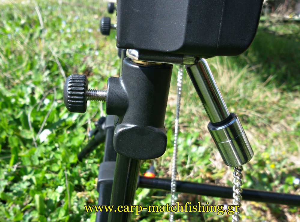 nash-pocket-rod-pod-screw-buzzer-carpmatchfishing