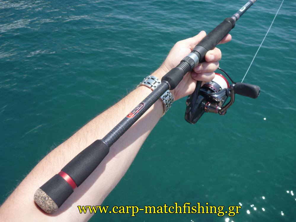 cinnetic-crafty-eging-handle-carpmatchfishing