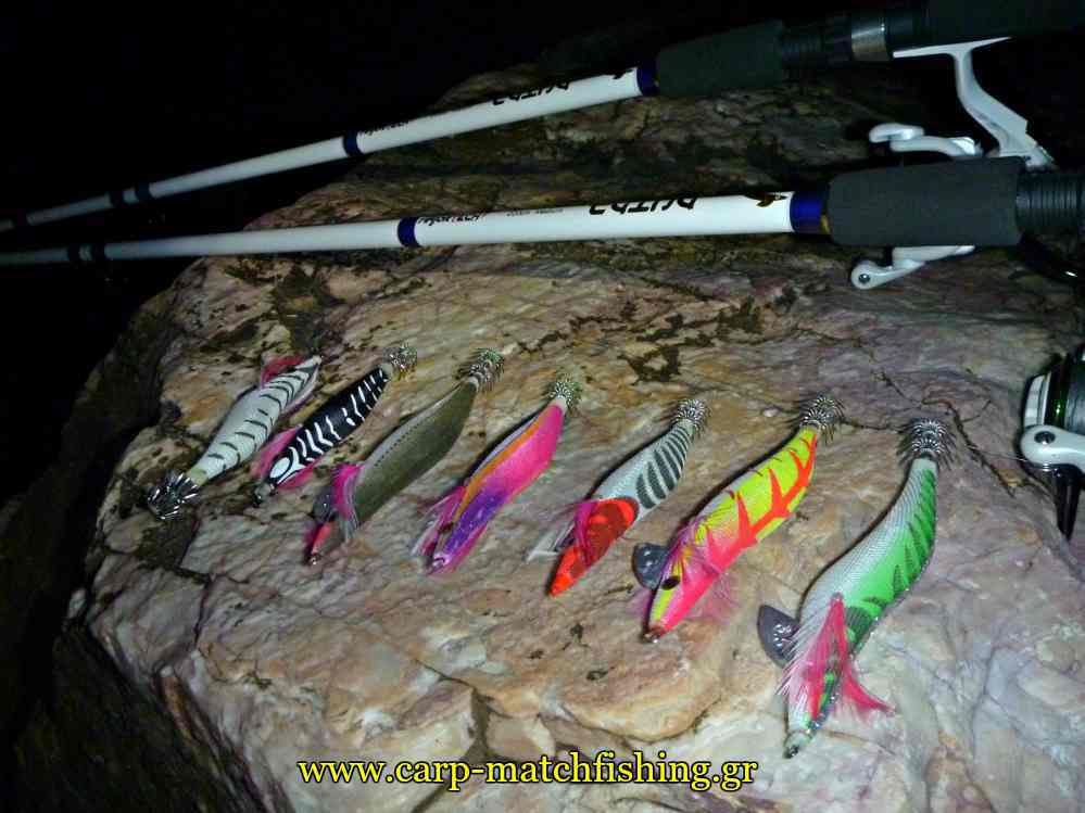 eging-majora-squid-jigs-egi-move-x-carpmatchfishing