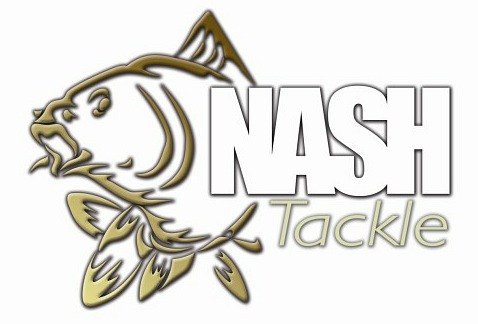Nash-Tackle-logo