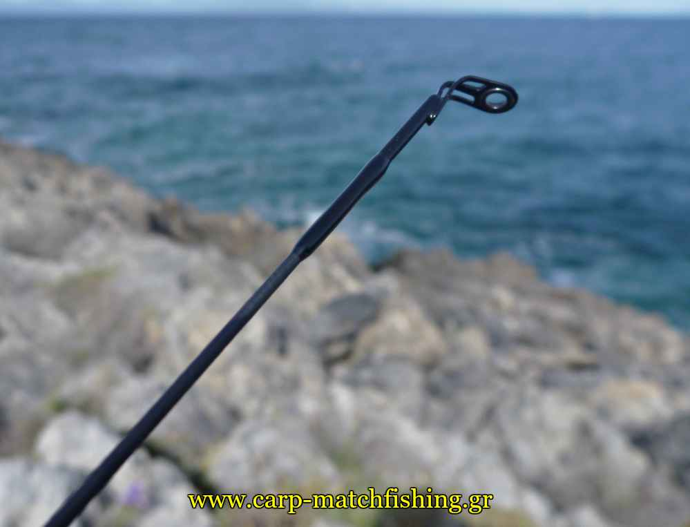 dragon-black-shadow-match-tip-carpmatchfishing