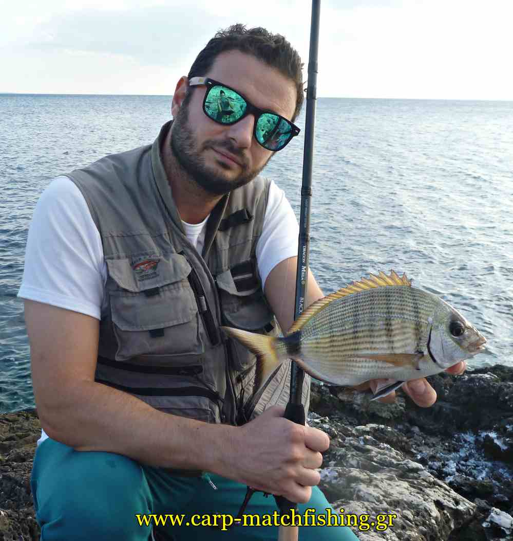 sargos-match-rod-matchfishing-carpmatchfishing