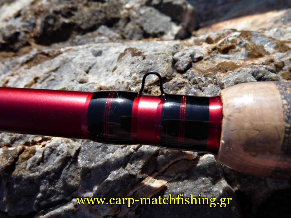 dragon-combat-match-bait-clip-carpmatchfishing