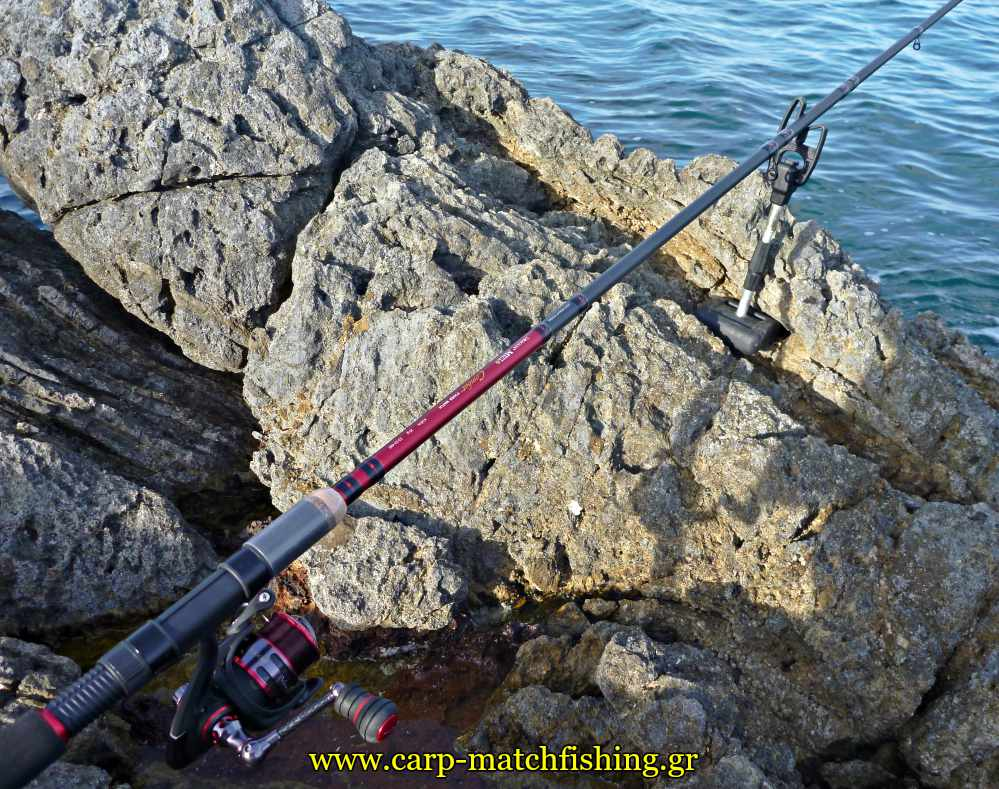 dragon-combat-power-match-nanolite-reel-rocks-carpmatchfishing