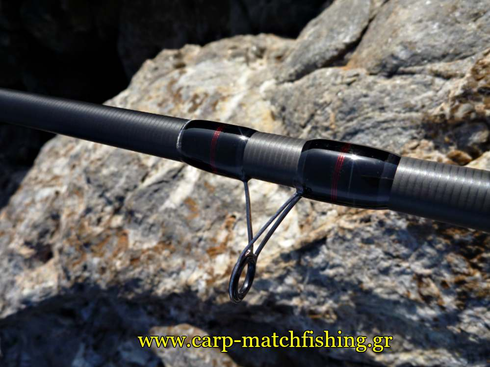dragon-combat-power-match-quides-carpmatchfishing