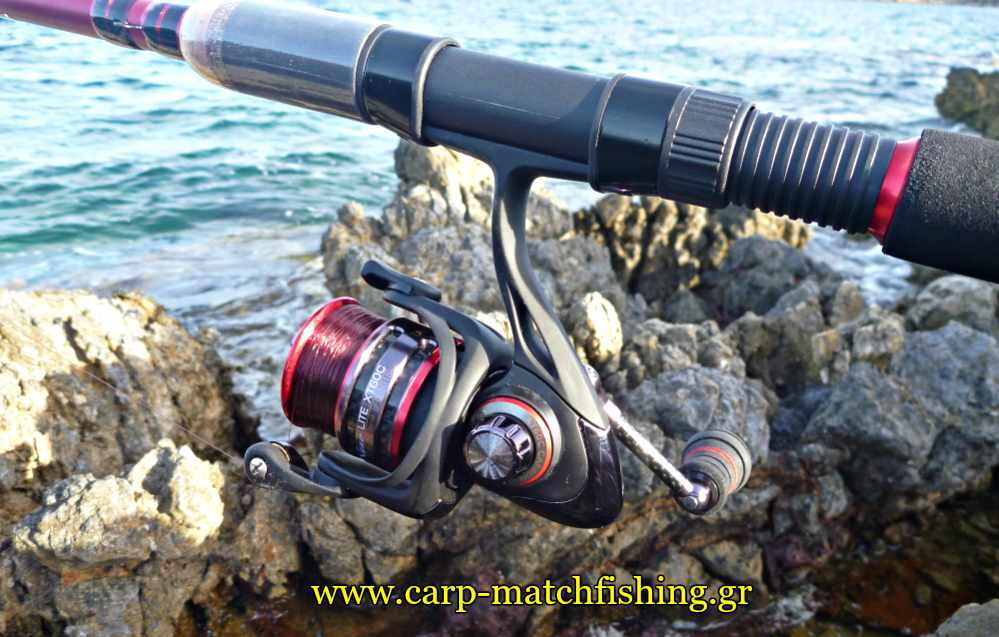 dragon-combat-power-match-reel-seat-carpmatchfishing