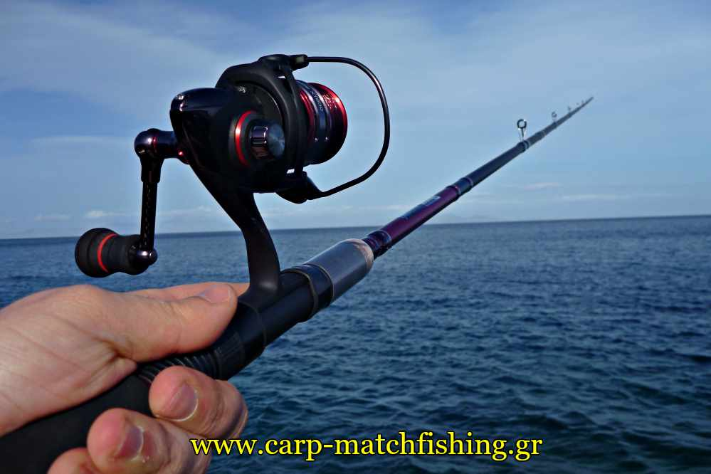 dragon-combat-power-match-rod-all-quides-carpmatchfishing