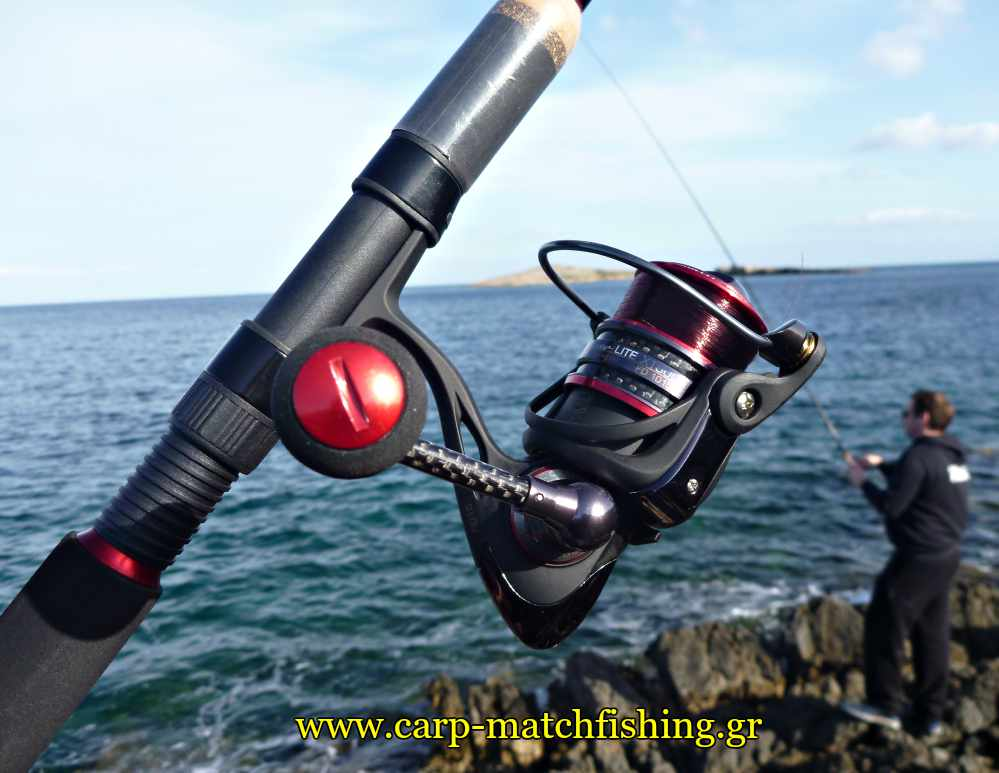 dragon-nano-lite-reel-carpmatchfishing