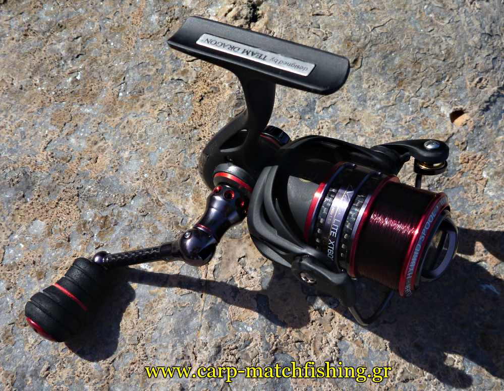 dragon-nanolite-reel-matchfishing-carpmatchfishing