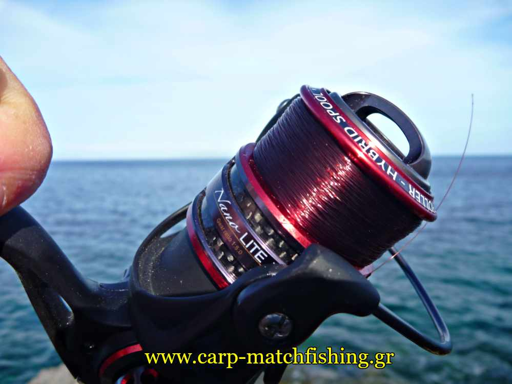dragon-nanolite-reel-spool-carpmatchfishing