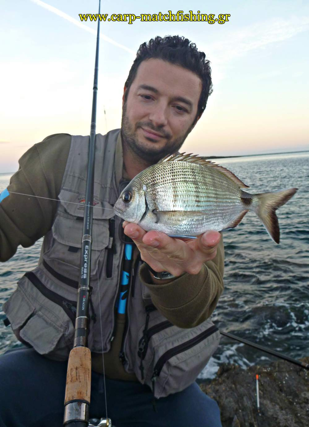 sargos-matchfishing-wagglers-fishmania-floatline-carpmatchfishing