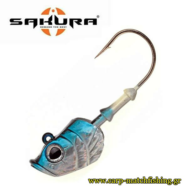 sakura-fishhead-jig-spinning-carpmatchfishing