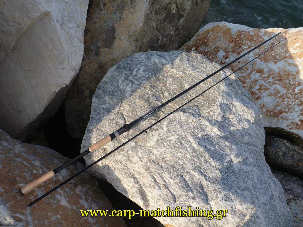 black-arrow-sportex-allrod-carpmatchfishing-spinning