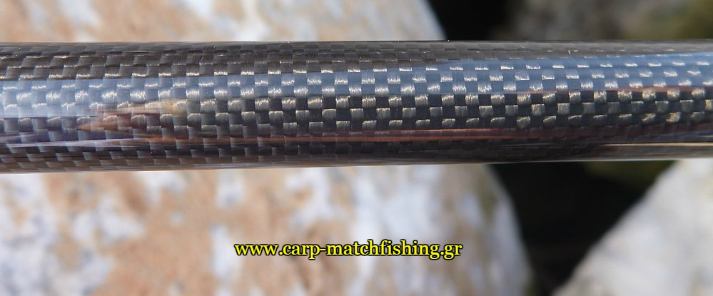 carbon-fibres-carpmatchfishing