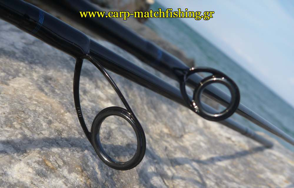 fuji-guides-black-arrow-sportex-carpmatchfishing-spinningrod