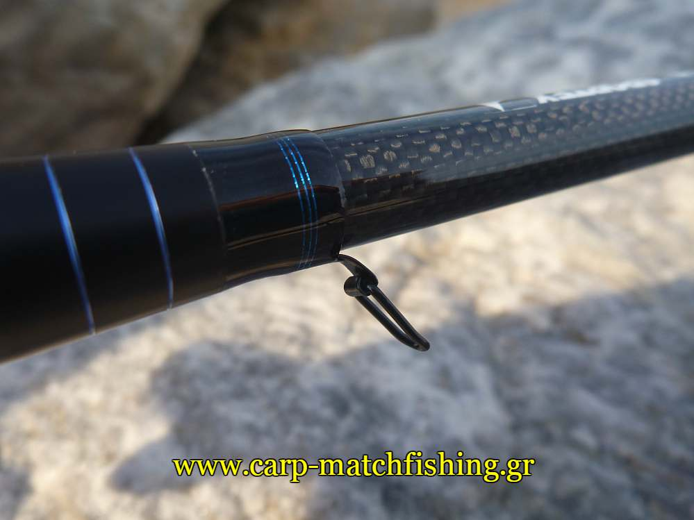 hook-holder-black-arrow-sportex-spinning-carpmatchfishing