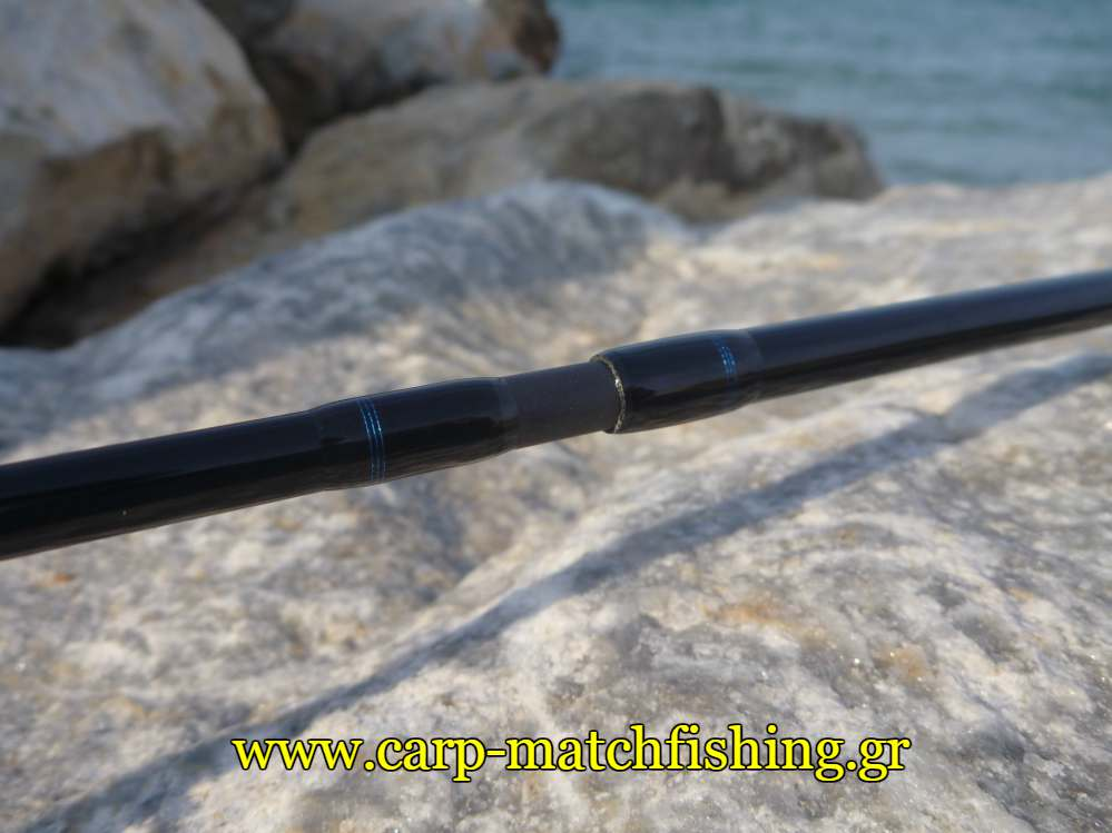 spigot-blackarrow-sportex-spinning-carpmatchfishing