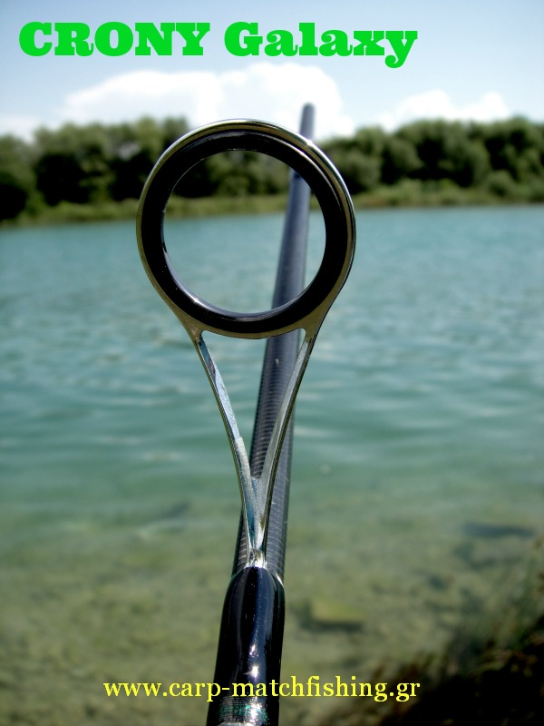ring-galaxy-carp-matchfishing.gr