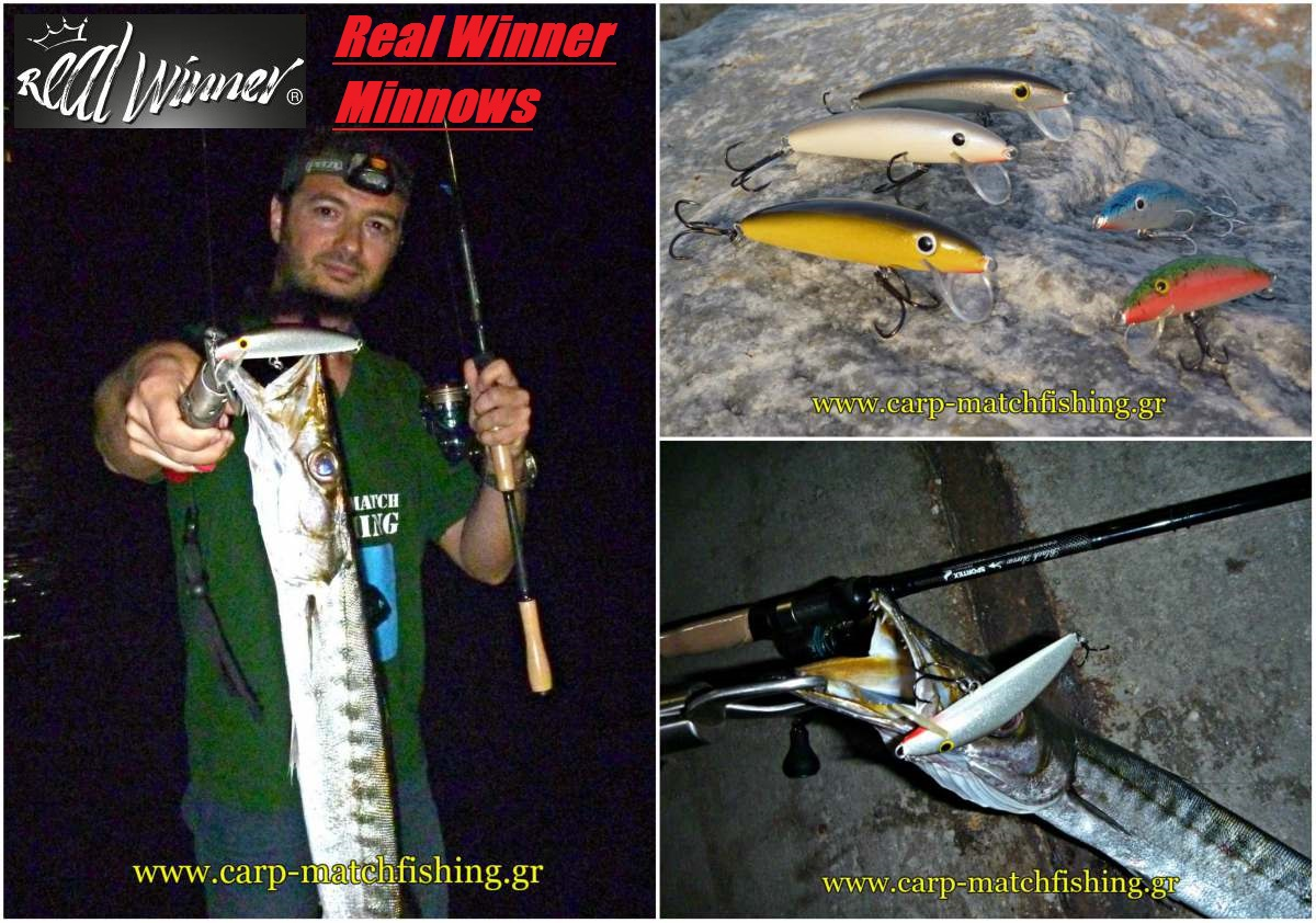 real-winner-all-minnows-spinning-all-carpmatchfishing