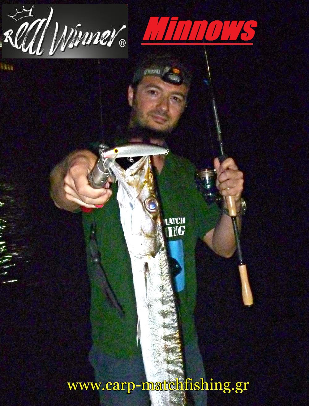 real-winner-loutsos-minnow-2-carpmatchfishing
