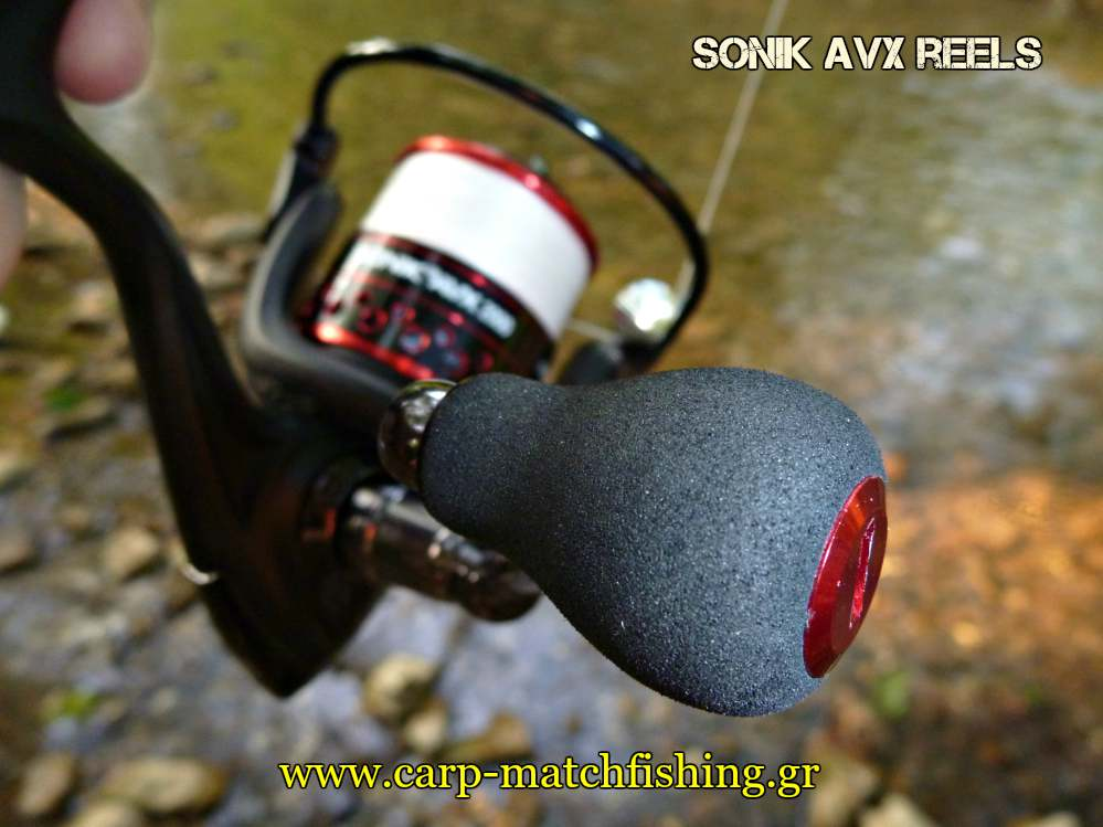 sonik-avx-reel-handle-carpmatchfishing