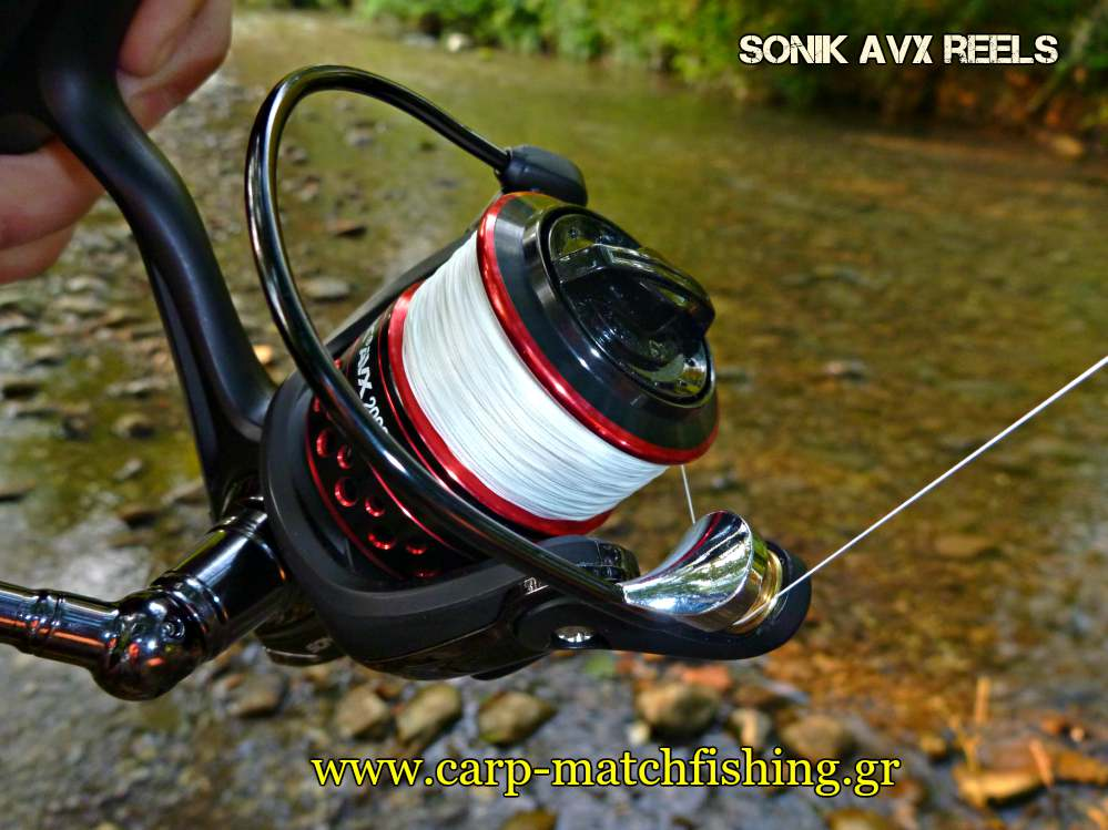 sonik-avx-reel-spinning-spool-carpmatchfishing