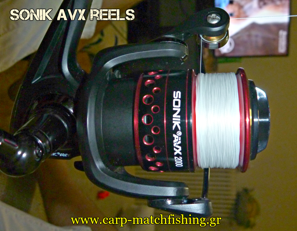 sonik-avx-reel-spool-braid-carpmatchfishing