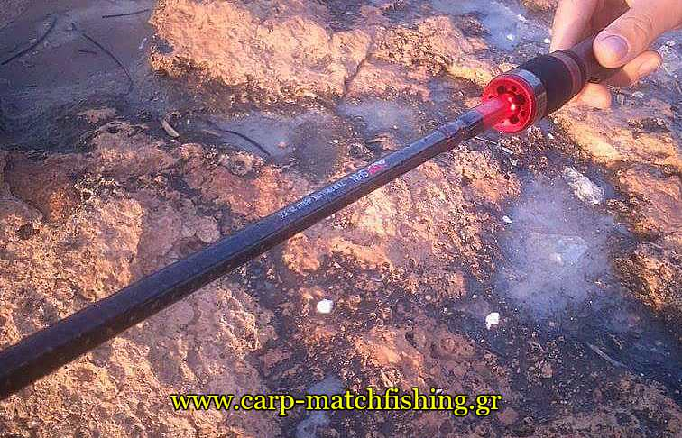 sonik-avx-lure-rod-redscrew-carpmatchfishing
