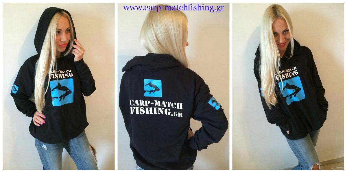 79998a07ac02 Οι μπλούζες του site www.carp-matchfishing.gr - carp-matchfishing.gr ...
