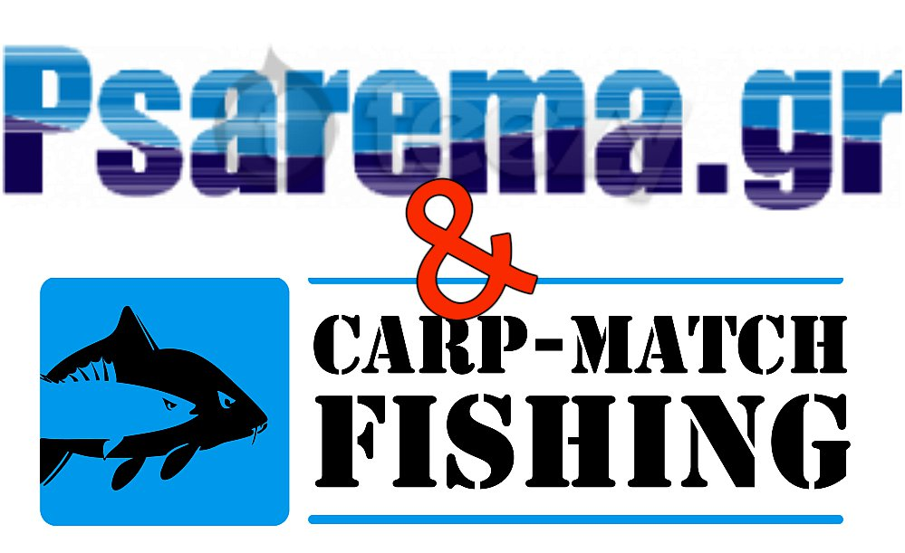 carpmatchfishing-and-psarema.gr