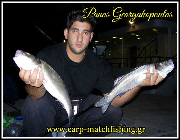 panos-georgakopoulos-team-labrakia-carpmatchfishing